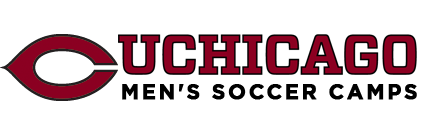 University of Chicago Men's Soccer
